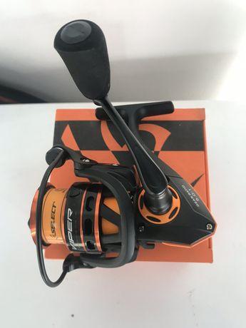 Катушка Select Viper 2500S 7+1BB