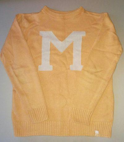 Стильная кофта, свитер