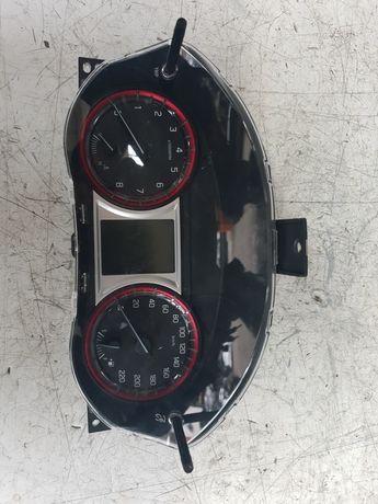 Licznik Zegar  Suzuki Vitara III 1.4Turbo