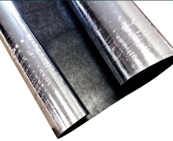 podkład pod panele podłogowe kwarcowy na ogrzewanie podłogowe kwarcow