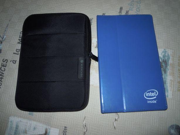 Чехлы для планшетов, электронной книги