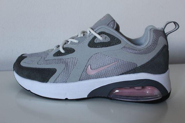 Nike damskie 36-41