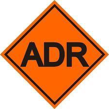 kursy ADR dla kierowców