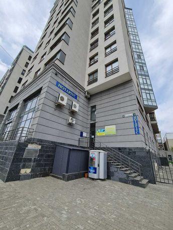 Аренда офиса В Харькове