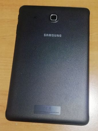 Samsung Galaxy Tab E 9.6 SM-T560. Корпус.
