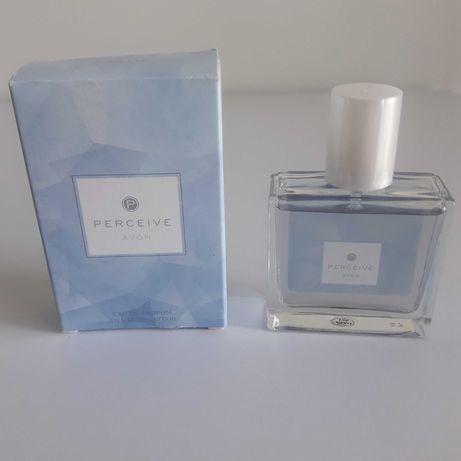 Avon Perceive Woda perfumowana