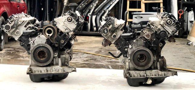 Двигун Двигатель Мотор 3.0 BKS BUG VW Touareg Audi Q7 Шатун Колинвал