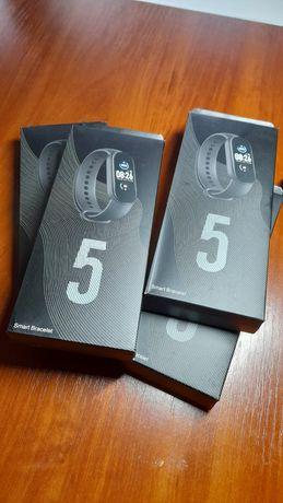 Опт M5 Smart Beng, постовщик смарт часов