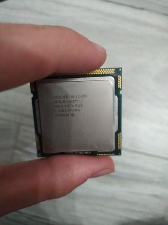 Procesor i3 530 2,93Ghz