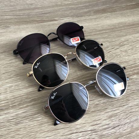 Солнцезащитные очки Ray Ban Folding 663, лучший подарок!