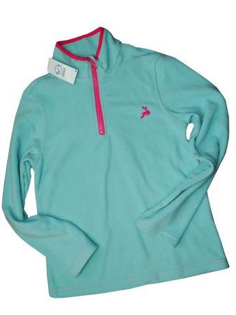 Nowa bluza polarowa 152 youngstyle /AP944/