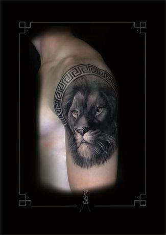 800 zl sesja  , тату , tattoo , szbki termin . studio tatuazu