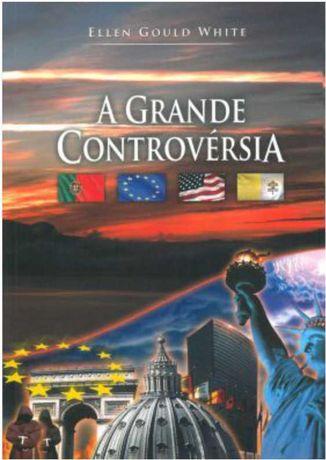 A Grande Controvérsia (livro gratuito)