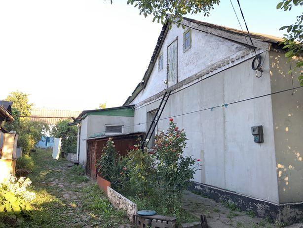 Продом Дом в районе Чапаева