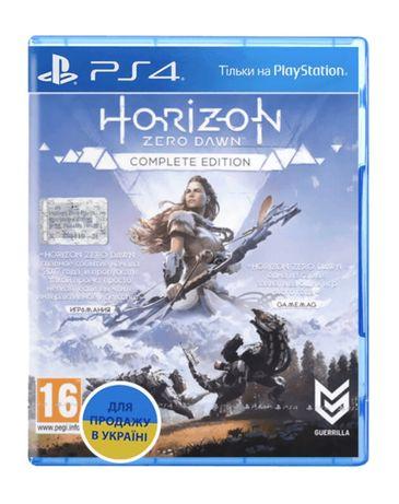 Игры PlayStation