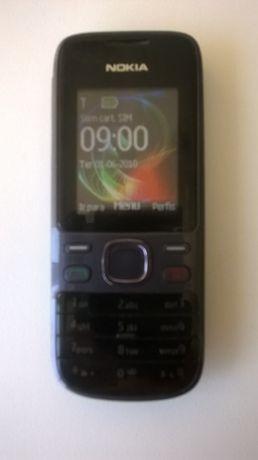 Telemóvel Nokia 2690