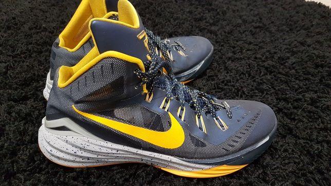 Buty   Nike   45