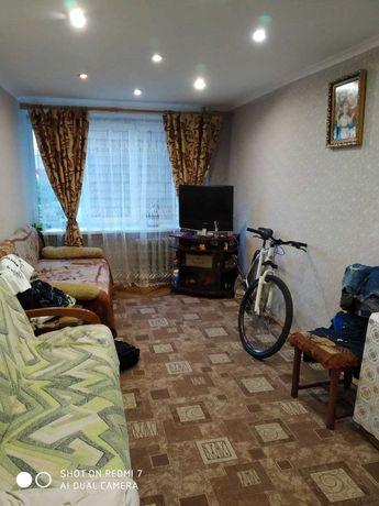 Продається 1-кімнатна квартира по вул. Лінкольна, м. Львів