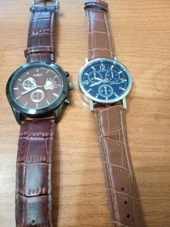 продам часы или обмен