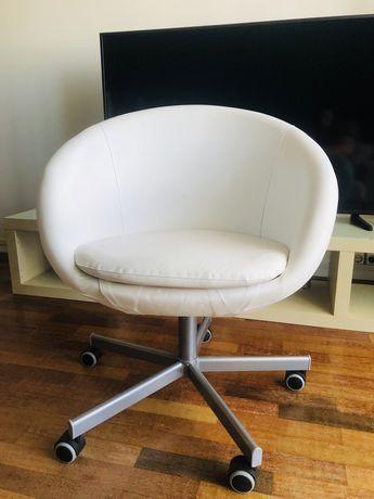 Cadeira de escritório IKEA