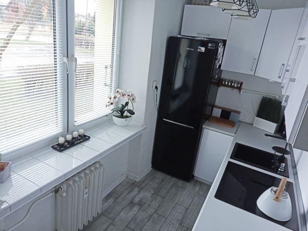 Wynajme mieszkanie Starachowice