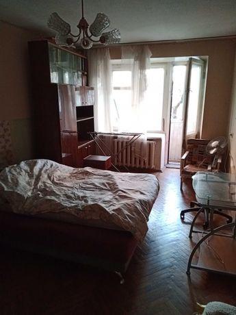 Сдается двухкомнатная квартира, Подол, 7 мин. до метро Тараса Шевченко
