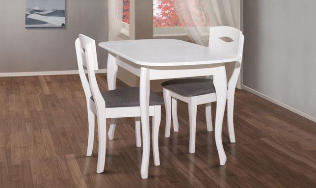 Столы смотрите фото