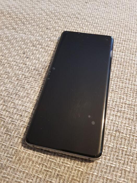 Samsung Galaxy S10 Frank - image 1