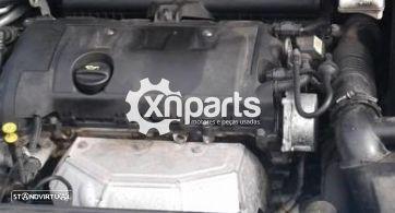Motor PEUGEOT 207 CC (WD_) 1.6 16V | 02.07 -  Usado REF. EP6C