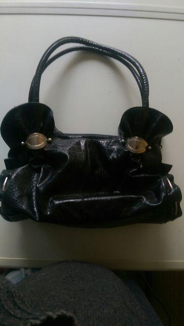 Сумка сумочка для девочек женщин