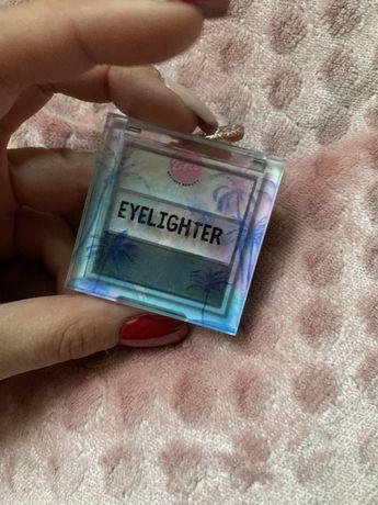 paleta cieni eyelighter bell