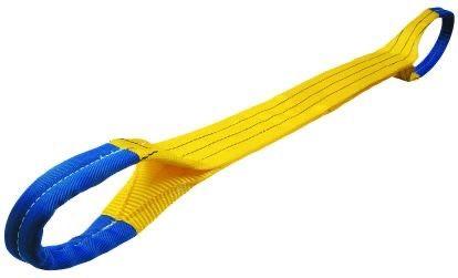 Стропы текстильные  СТП 1СТ 2СТ 4 СТ Стропи текстильні