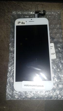 Wyświetlacz IPhone 6s Nowy