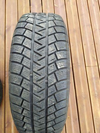 Opony zimowe Michelin Latitude Alpin 215/56 R16 4szt.