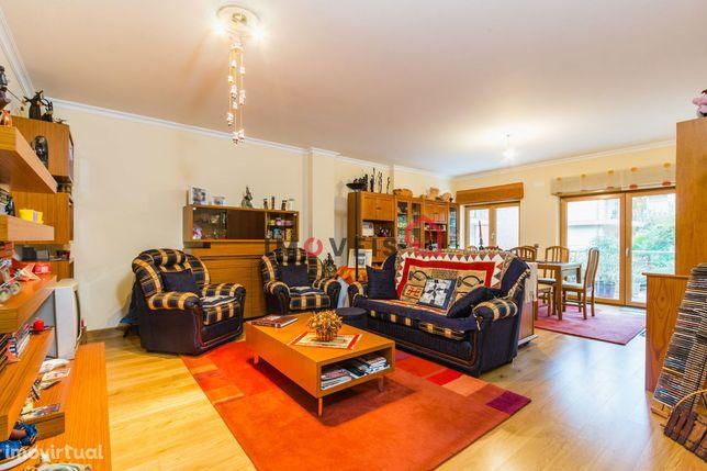 Apartamento T3 | Gardens Prestige | Leiria