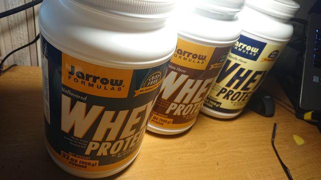 Сывороточный протеин WHEY по себестоимости