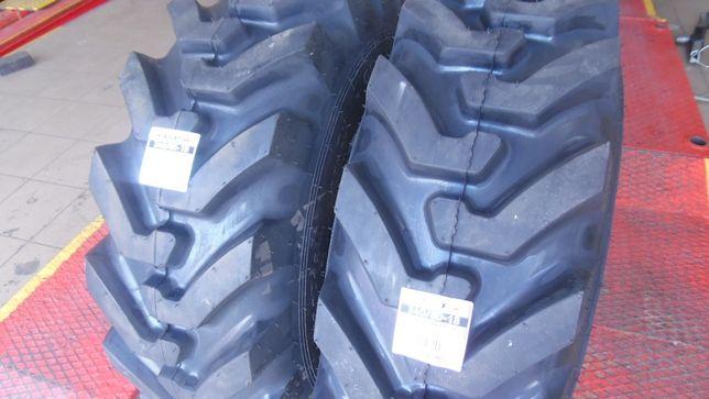 NOWE Opony do ładowarki , traktora 340/80-18 (12.5/80-18) KABAT - 14PR