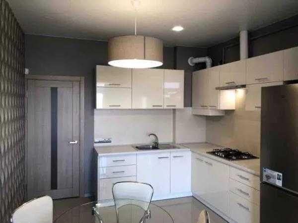 Продаж 1-кімнатної квартири в новобудові по вул.Порохова