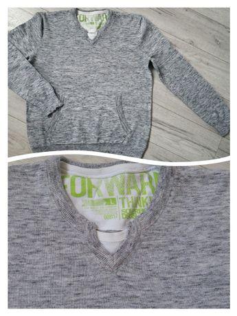 Swetry męskie r. L,XL