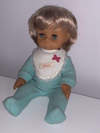 Кукла ГДР Mimmi