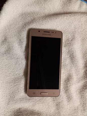 Telemóvel  Samsung Galaxy J 5 2016