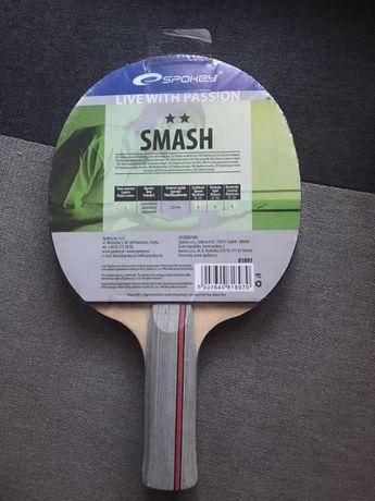 Paletka do tenisa stołowego