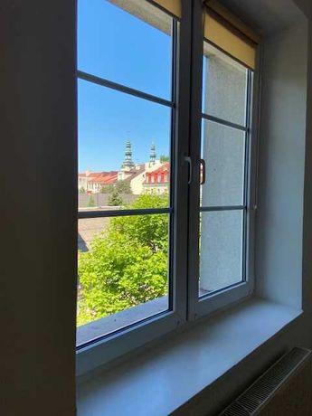Sprzedam mieszkanie 46m2 w centrum Łowicza