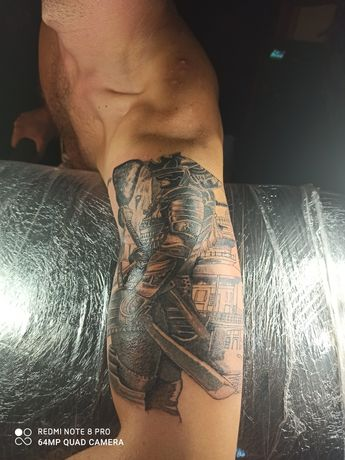Тату мастер татуировка на дому АКЦИЯ! Прочитай Описание к объявлению