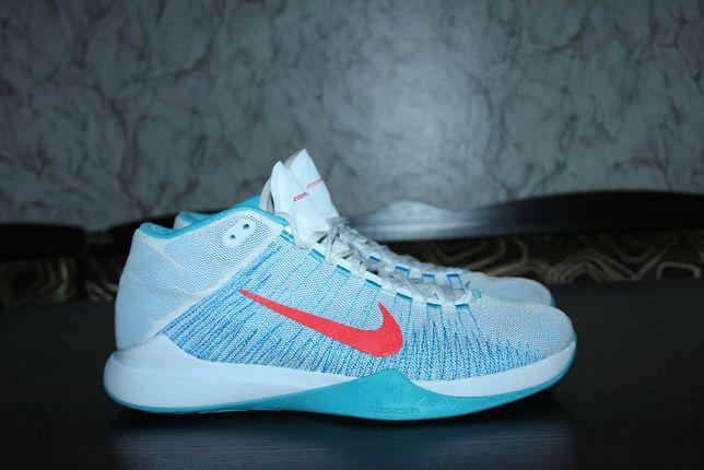 Кроссовки Nike Zoom Ascention