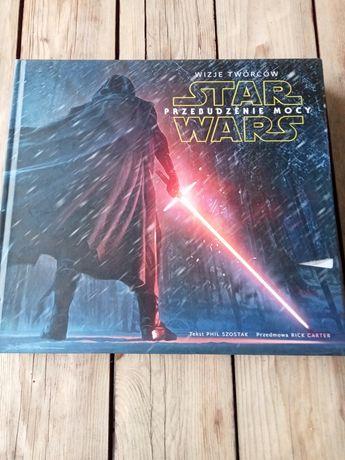 Książka Star Wars