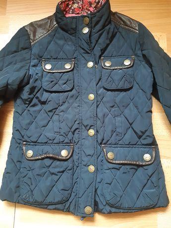 Пиджак, куртка, ветровка.