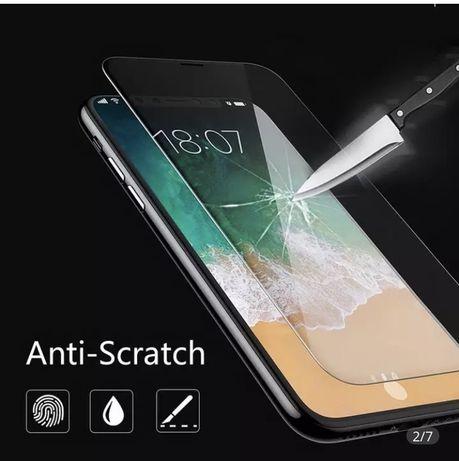 Peliculas para iphone 6 6s 7 8