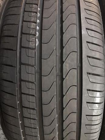 255/55/18 R18 Pirelli Scorpion Verde 4шт новые
