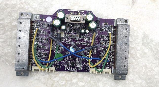 Запчасти Ninebot Mini и Ninebot Mini Pro мини-сигвея
